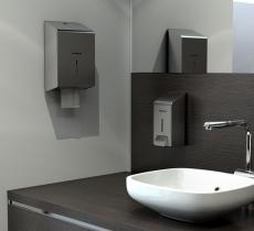 3034989KCP-Bathroom-Scene-01-03.jpg